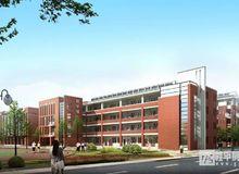 重磅!桂平市实验小学第二分校建校生源调查开始啦!将建在.....